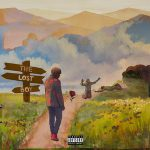 YBN Cordae – The Lost Boy (2019)