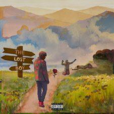 YBN Cordae – The Lost Boy (2019)