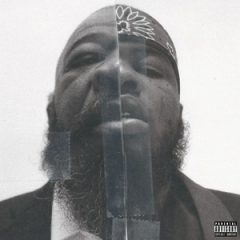 [Amazon/iTunes] Maxo Kream – Brandon Banks (2019)