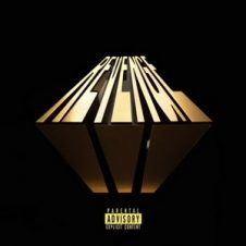[Amazon/iTunes] Dreamville – Revenge Of The Dreamers III (2019)
