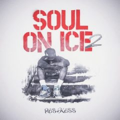 Ras Kass – Soul On Ice 2 (2019)