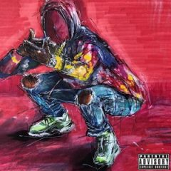 Westside Gunn – Flygod Is An Awesome God (2019)