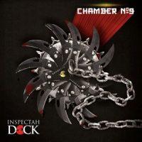 Inspectah Deck – Chamber No. 9 (2019)