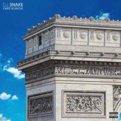 DJ Snake – Carte Blanche (2019)