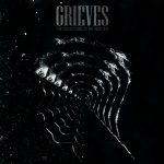 [Amazon/iTunes] Grieves – The Collections of Mr. Nice Guy (2019)