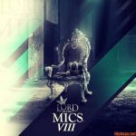 VA – Lord of the Mics VIII (2019)