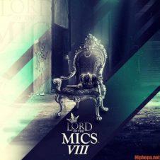 VA – Lord of the Mics VIII (2019)