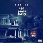 Kuniva – The Bando Theory (2019)