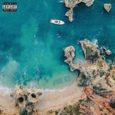 The Alchemist – Yacht Rock 2 (2019)