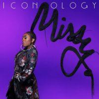 Missy Elliott – ICONOLOGY (2019)
