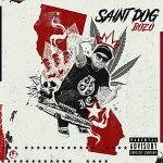 Saint Dog – Bozo (2019)