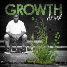 Avrex – Growth (2019)