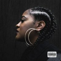 Rapsody – Eve (2019)