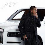 Tyga – Legendary (Deluxe) (2019)