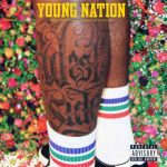 VA – OPM Presents: Young Nation Vol. 2 (2019)