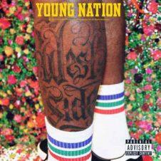 VA – OPM Presents: Young Nation Vol. 2 (2019)