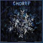 Left Lane Didon – Choref (2019)