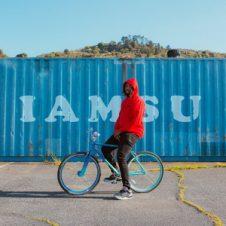 Iamsu! – Its Always Pure Love (Deluxe) (2019)