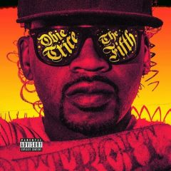 Obie Trice – The Fifth (2019)