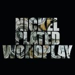 Meyhem Lauren – Nickel Plated Wordplay (2019)