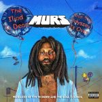 Murs, 9th Wonder & The Soul Council – The Iliad is Dead and the Odyssey is Over (2019)