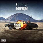 James Savage (Jayo Felony) – James Savage (2019)
