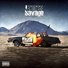James Savage (Jayo Felony) – James Savage (2019)