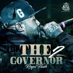 Royal Flush – The Govenor 2 (2019)