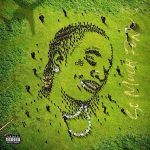 Young Thug – So Much Fun (2019)