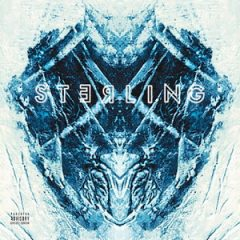 Guilty Simpson – Sterling (2019)