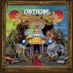 EARTHGANG – Mirrorland (2019)
