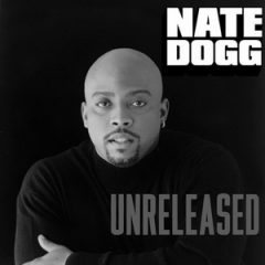 Nate Dogg – Unreleased (2015)