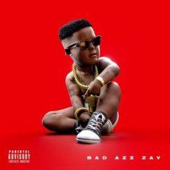 Boosie Badazz & Zaytoven – Bad Azz Zay (2019)