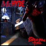 Mr. Hyde – The Boogeyman Is Real (2019)