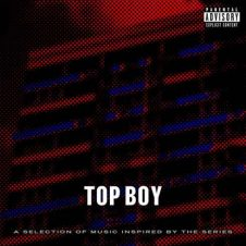 VA – Top Boy (2019)