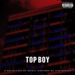 VA – Top Boy (2019)