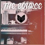Slum Village – The Source (2019)