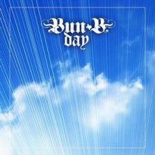 Bun B – Bun B Day (2019)
