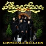 Ghostface Killah – Ghostface Killahs (2019)