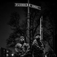 Rapload – Hip Hop World