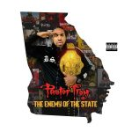 Pastor Troy – Enemy of the State (2019)