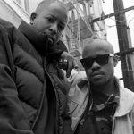 "DJ Premier Resurrects Gang Starr With ""Family & Loyalty"" Single Featuring J. Cole"