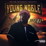 Young Noble – 3rd Eye View (2019)