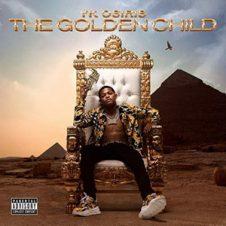 YK Osiris – The Golden Child (2019)