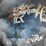 Vado – Long Run Vol. 1 (2019)