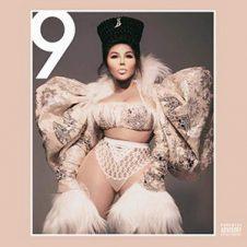 Lil' Kim – 9 (2019)