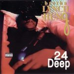 Brotha Lynch Hung – 24 Deep (1994)