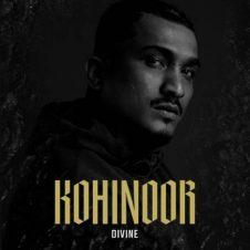 Divine – Kohinoor (2019)