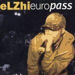 Elzhi – Europass (2019)