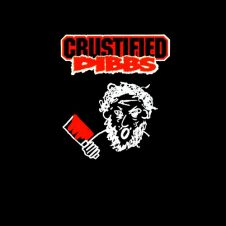 Crustified Dibbs (R.A. the Rugged Man) – Night of the Bloody Apes (1994)
